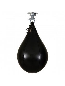 Punching Speed balls