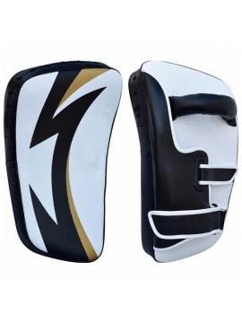 Strike shield & thai pad