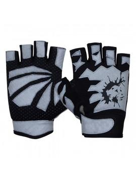 fittness gloves