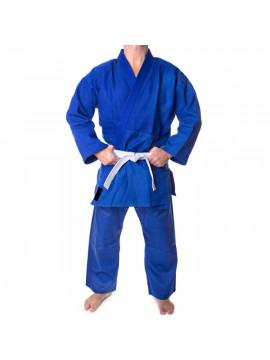 Judo Uniforms
