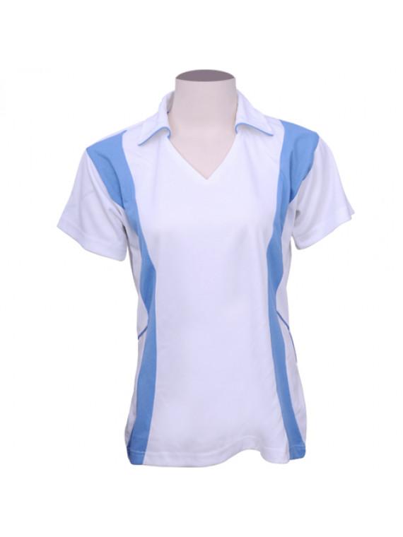 Net ball Uniform