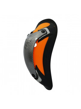 Abdominal Guards