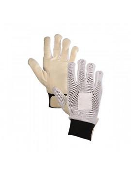 Inner Gloves