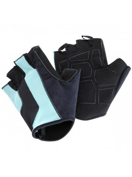 fittness gloves